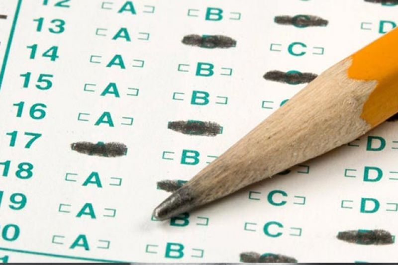 5 Strategies For Helping Kids Survive Standardized Testing